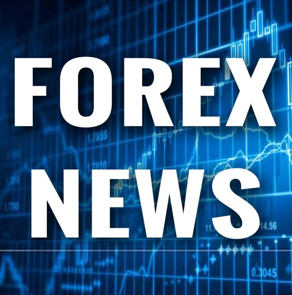 ข่าวสาร-Forex