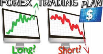 คำสั่งที่มีผลในตลาดซื้อ-ขาย-Forex