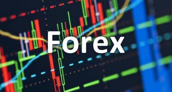 เทรด-Forex-ต้องรู้อะไรบ้าง-มือใหม่ต้องอ่าน