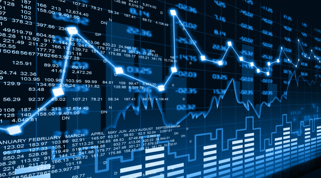 เดโมตลาดฟอเร็กเรื่องสำคัญก่อนลงทุน