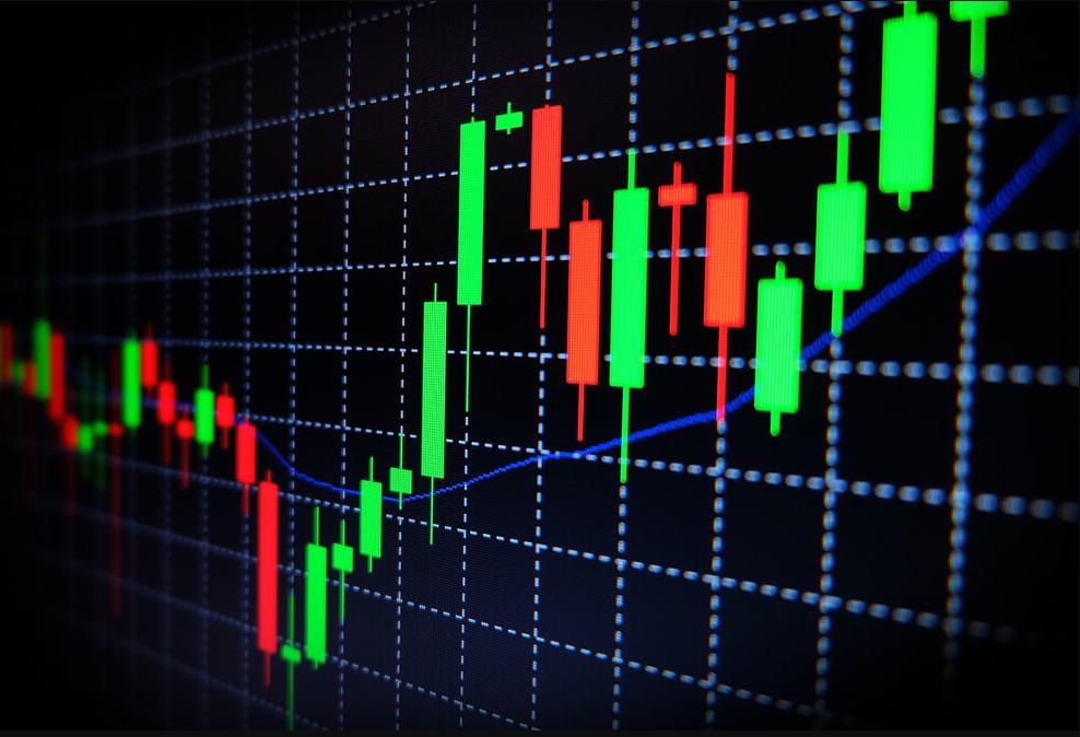 วิธีการลงทุนในตลาด Forex